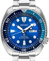 Seiko Watches SRPB11