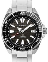 Seiko Watches SRPB51