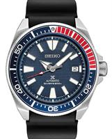 Seiko Watches SRPB53