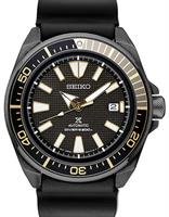 Seiko Watches SRPB55