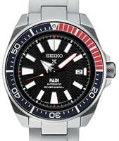 Seiko Watches SRPB99