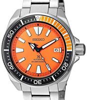 Seiko Watches SRPC07