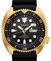 Seiko Watches SRPC44