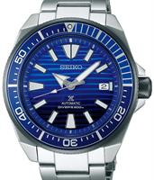 Seiko Watches SRPC93