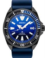 Seiko Watches SRPD09
