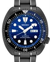 Seiko Watches SRPD11