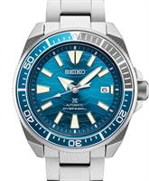 Seiko Watches SRPD23