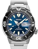 Seiko Watches SRPD25