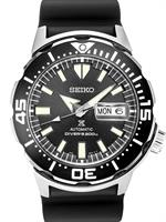 Seiko Watches SRPD27