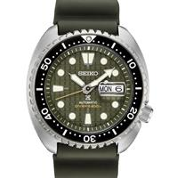 Seiko Watches SRPE05