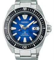 Seiko Watches SRPE33
