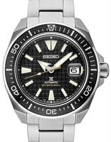 Seiko Watches SRPE35
