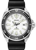Seiko Watches SRPE37