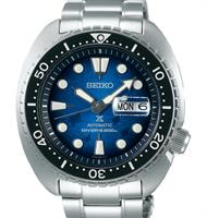 Seiko Watches SRPE39