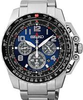 Seiko Watches SSC275