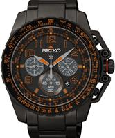 Seiko Watches SSC277