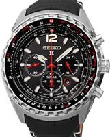 Seiko Watches SSC289