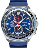 Seiko Watches SSC489