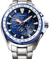 Seiko Watches SSF001