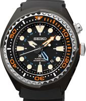 Seiko Watches SUN023