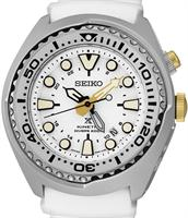 Seiko Watches SUN043