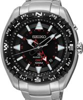 Seiko Watches SUN049