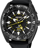 Seiko Watches SUN057