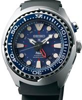 Seiko Watches SUN065