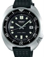 Seiko Watches SLA033