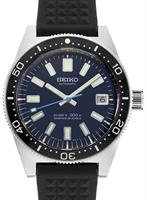 Seiko Watches SLA043