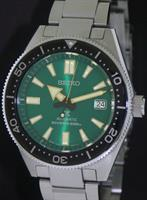 Seiko Watches SBDC059