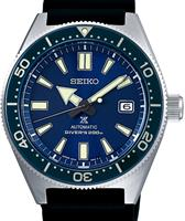 Seiko Watches SPB053
