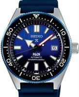 Seiko Watches SPB071