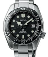 Seiko Watches SPB077