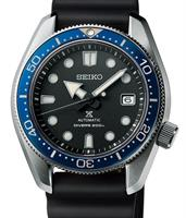 Seiko Watches SPB079