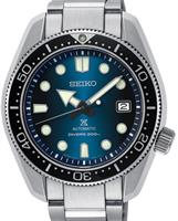 Seiko Watches SPB083