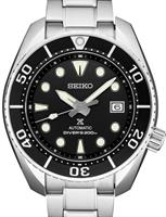 Seiko Watches SPB101