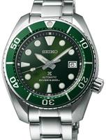 Seiko Watches SPB103