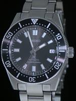 Seiko Watches SPB143