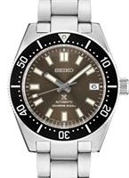 Seiko Watches SPB145