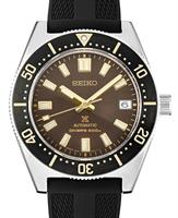 Seiko Watches SPB147