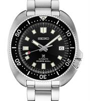 Seiko Watches SPB151