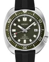 Seiko Watches SPB153