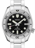 Seiko Watches SPB185