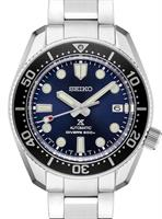 Seiko Watches SPB187