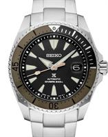 Seiko Watches SPB189