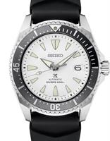 Seiko Watches SPB191