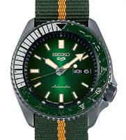 Seiko Watches SBSA095