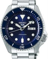Seiko Watches SRPD51