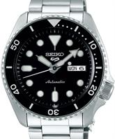 Seiko Watches SRPD55